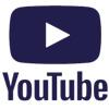 Aprendé a publicar videos y a crear un canal en YouTube