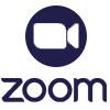 Aprovechá al máximo las potencialidades de Zoom